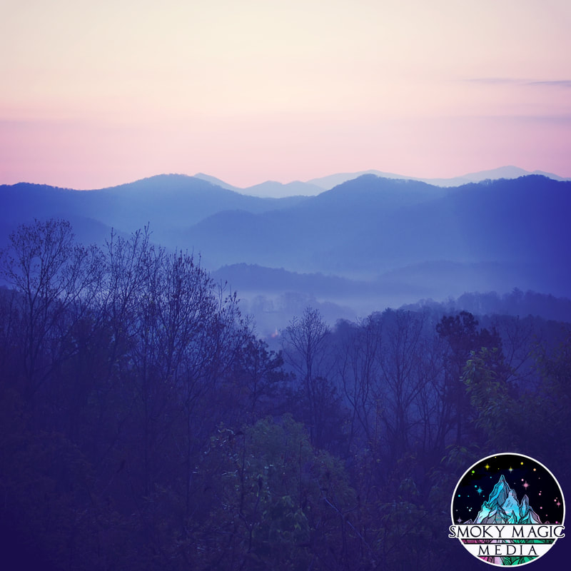 Social Media Marketing in the Smoky Mountains